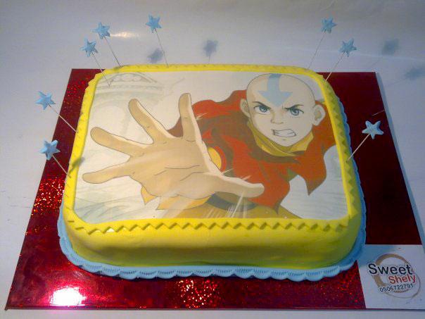avatar-cake