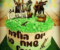 fortnite-cake.jpg