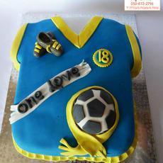 Maccabi-cake.jpg