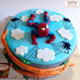 עוגות-ספיידרמן.jpg