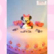 Mini-Mouse-cakes.jpg