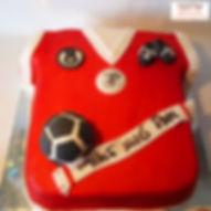 עוגת-הפועל-כדורגל.jpg