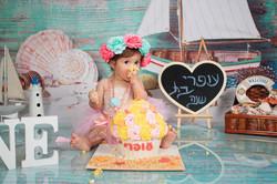 עוגות-יום-הולדת
