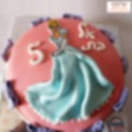 עוגות-נסיכות-סינדרלה.jpg