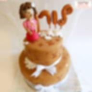 עוגת-יום-הולדת-דורה.jpg