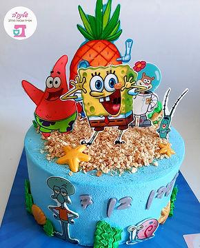 SpongeBob-cake.jpg