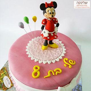 עוגת-מיני-מאוס.jpg