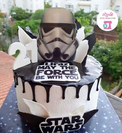 star-wars-cake