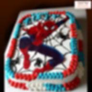 עוגות-יום-הולדת-ספיידרמן.jpg