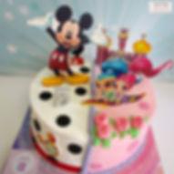 עוגת-מיקי-מאוס-מעוצבות.jpg