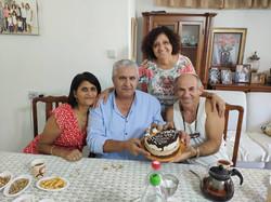 המלצה-על-עוגה