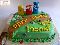 עוגת_אכות_הסביבה