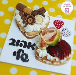 Desserts-for-birthday