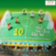 עוגות-כדורגל-מבצק-סוכר.jpg