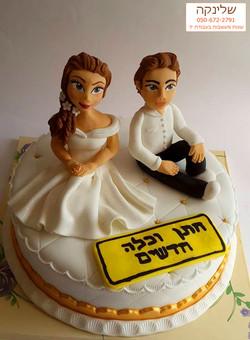 a-wedding-cake