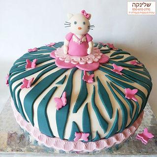 עוגות-קיטי-מבצק-סוכר.jpg