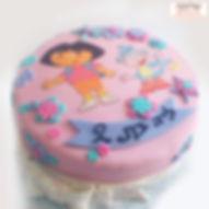 עוגת-דייגו-ובוץ-מודפסת.jpg