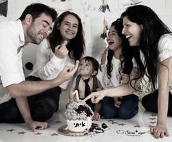 עוגת-יום-הולדת