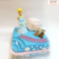 עוגת-סינדרלה.jpg