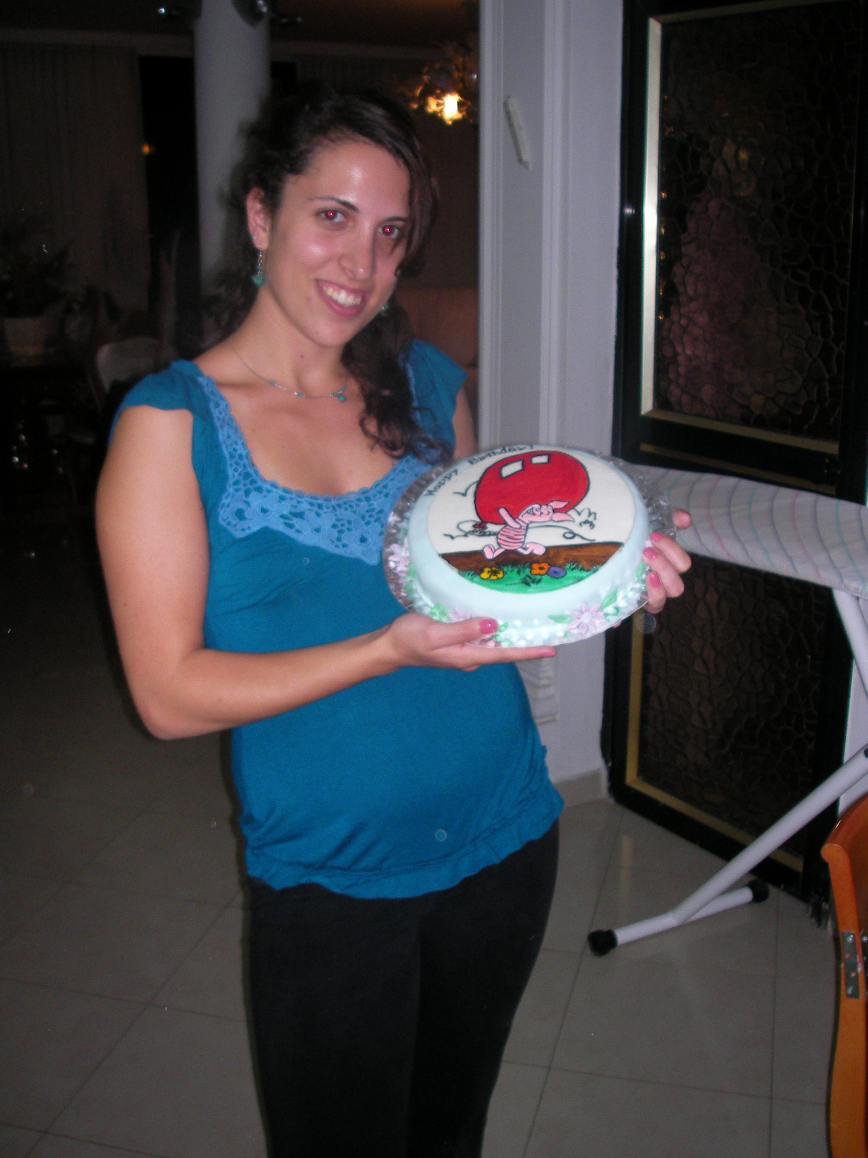 המלצות על עוגות בצק סוכר