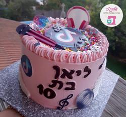 עוגת-טיק-טוק