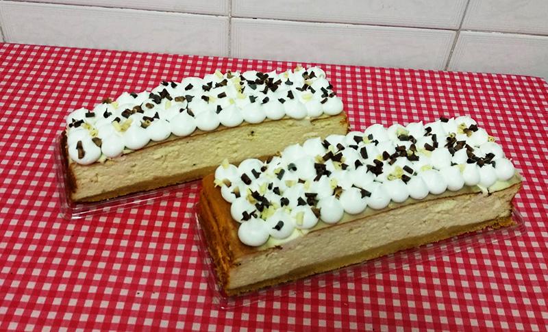 עוגת-גבינה-אפוייה