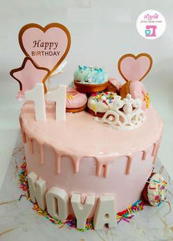 עוגת_יום-הולדת