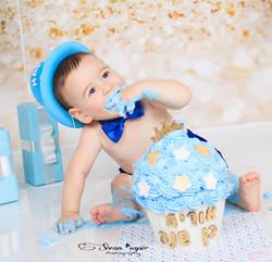 עוגות-לתינוקות