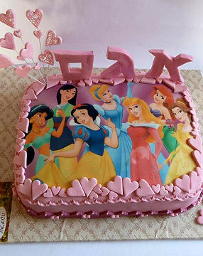 Disney-princesses-cake.jpg