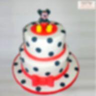עוגת-מיקי-מאוס.jpg