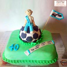 soccer-cake.jpg