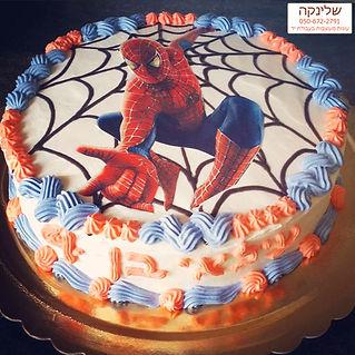 עוגת-יום-הולדת-ספיידרמן.jpg