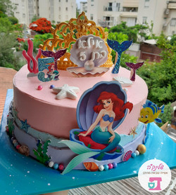 עוגת_בת_הים