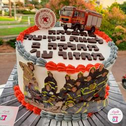 עוגת-מכבי-אש