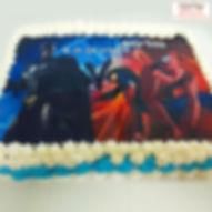spiderman-cakes.jpg