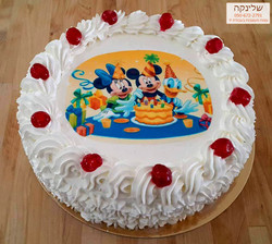 Mickey-Mouse-Minnie-Mouse-Donald-Duck-ca
