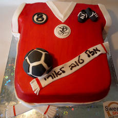 apoal-cake.jpg