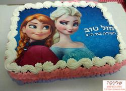 elsa-and-anna-cakes