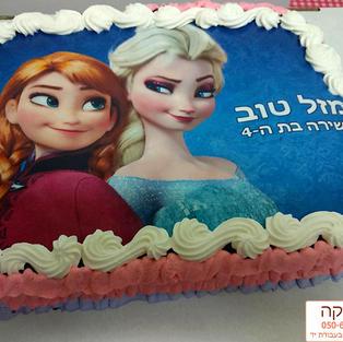 elsa-and-anna-cakes.jpg