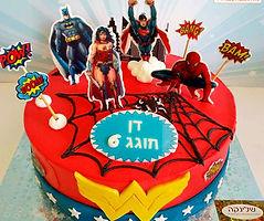 cake-spiderman.jpg