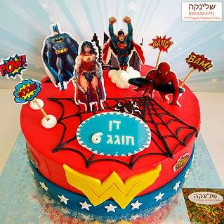 cake-spiderman.jpg