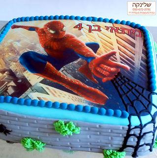 עוגת-ספיידרמן-מודפסת.jpg