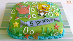 bob-sponge-and-patrick-cake