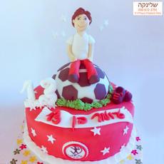 עוגות-הפועל-כדורגל.jpg