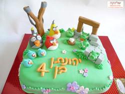 angry-birds-cake
