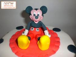 עוגת_מיקי_מאוס