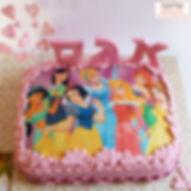עוגות-נסיכות-דיסני.jpg