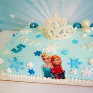 frozen-cake.jpg