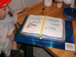 המלצות על עוגות בצק סוכרG2954