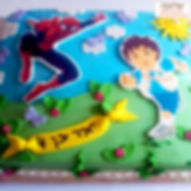 עוגת-ספיידרמן-ודיאגו.jpg